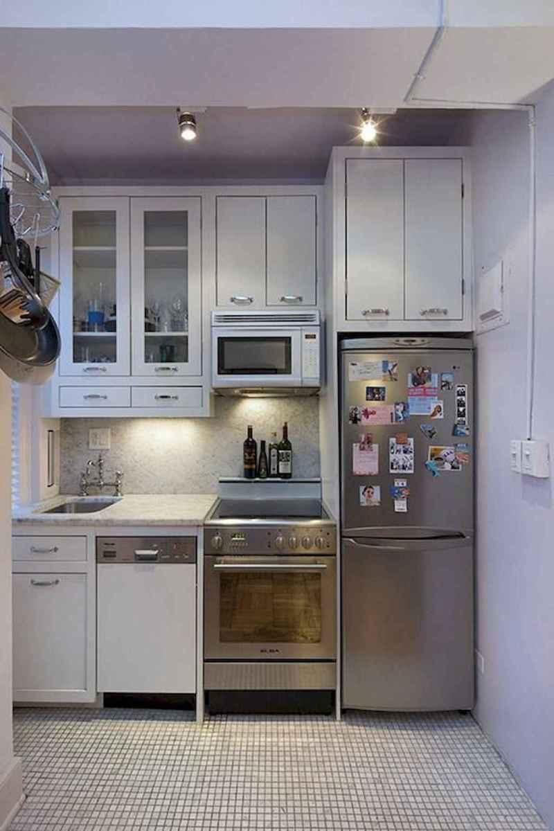 43 amazing tiny house kitchen design ideas