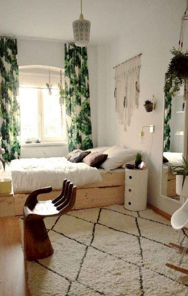 44 first apartment decorating ideas on a budget
