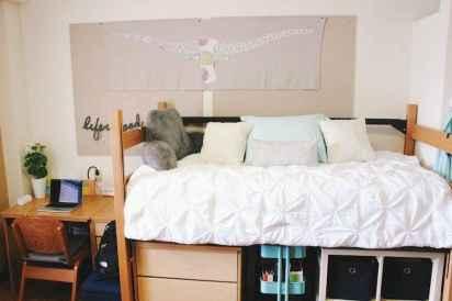 45 genius dorm room decorating ideas on a budget