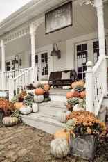 50 gorgeous farmhouse front porch decorating ideas