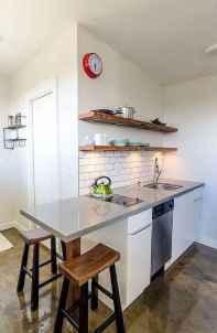 52 amazing tiny house kitchen design ideas