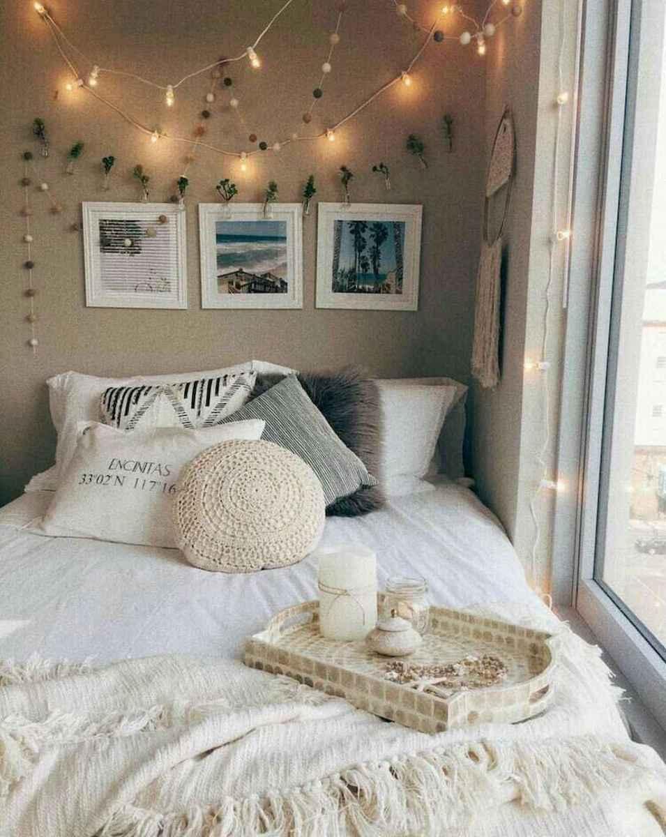 65 Genius Dorm Room Decorating Ideas On A Budget Homespecially