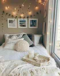 65 genius dorm room decorating ideas on a budget