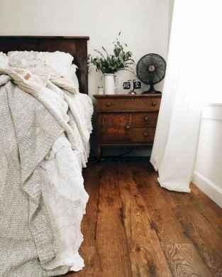66 beautiful farmhouse master bedroom decor ideas