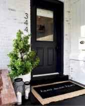 67 gorgeous farmhouse front porch decorating ideas