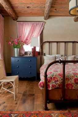 68 beautiful farmhouse master bedroom decor ideas