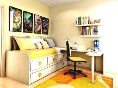 01 best small bedroom organization ideas