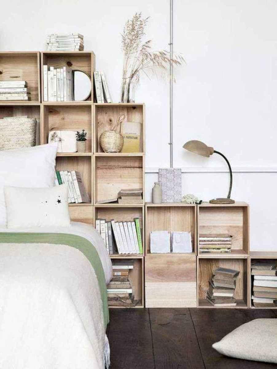 02 best small bedroom organization ideas