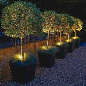 02 easy and creative diy outdoor lighting ideas
