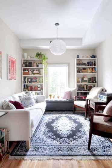 03 cozy apartment living room decorating ideas