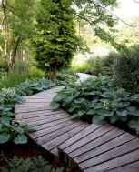 08 fabulous garden path and walkway ideas