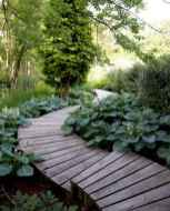 08 fabulous garden path and walkway ideas