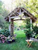 09 incredible side house garden landscaping ideas with rocks