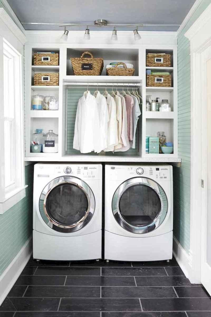 09 smart laundry room organization ideas
