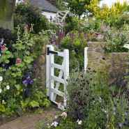 14 fabulous garden path and walkway ideas