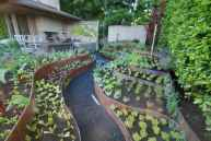 16 diy raised garden bed plans & ideas you can build in a day
