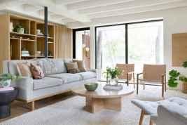 18 cozy apartment living room decorating ideas