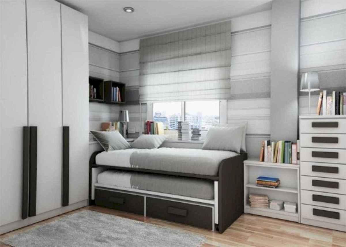 19 best small bedroom organization ideas - HomeSpecially