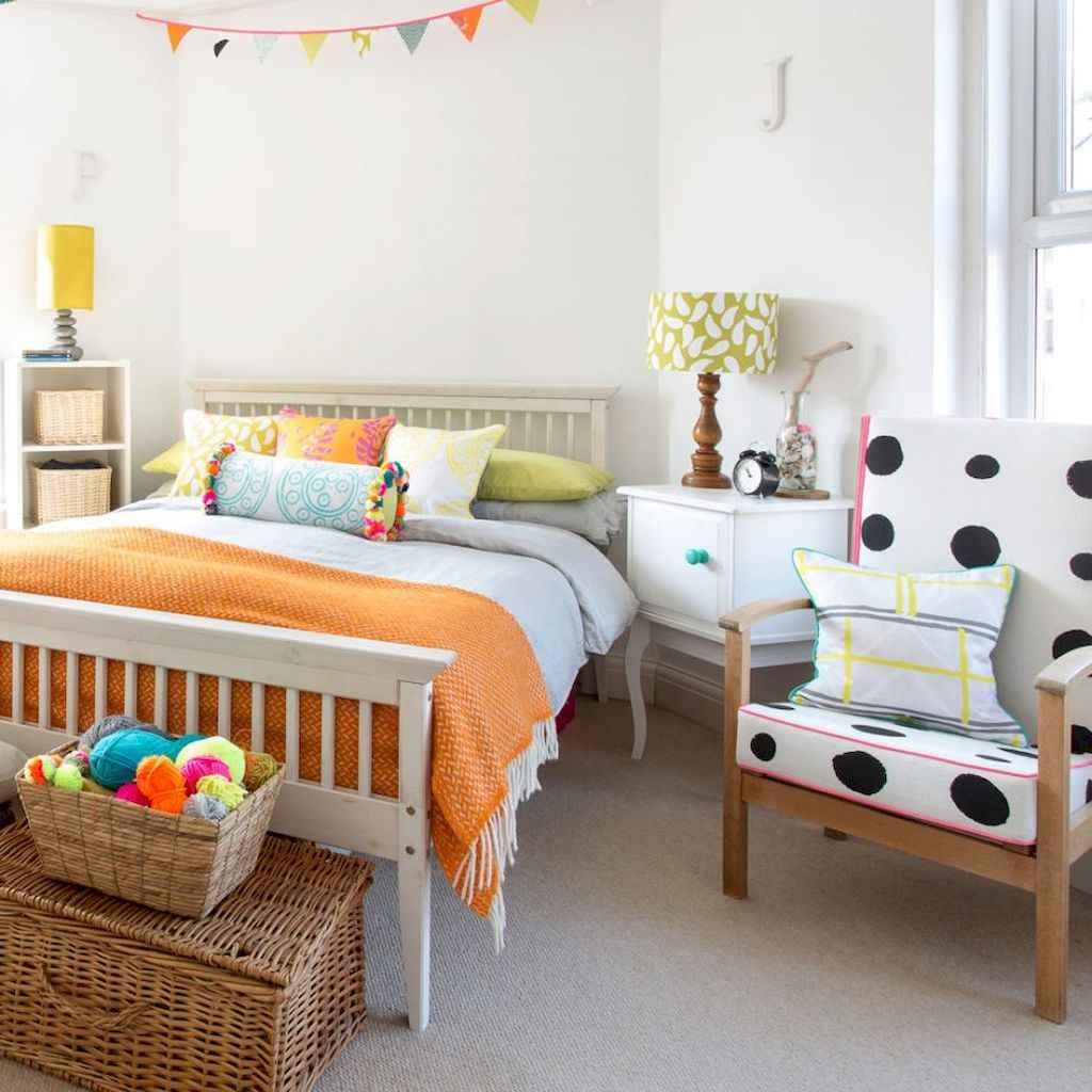 24 best small bedroom organization ideas