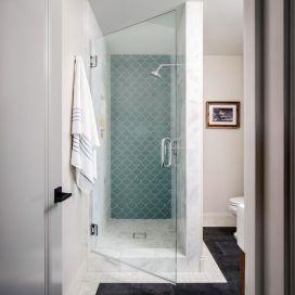 24 quick and easy bathroom storage organization ideas