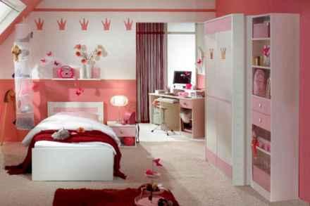 27 best small bedroom organization ideas