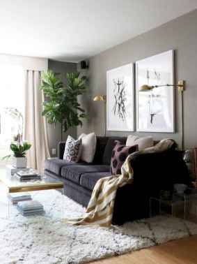 28 cozy apartment living room decorating ideas
