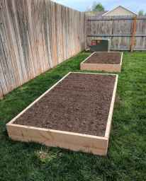 29 diy raised garden bed plans & ideas you can build in a day