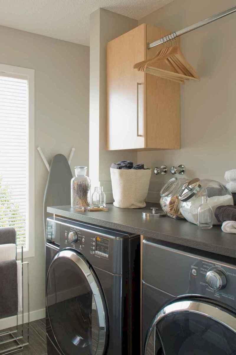 29 smart laundry room organization ideas