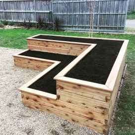 32 diy raised garden bed plans & ideas you can build in a day