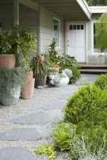 32 fabulous garden path and walkway ideas