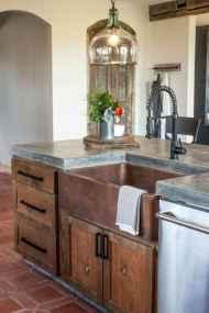 32 white kitchen cabinet decor for farmhouse style ideas