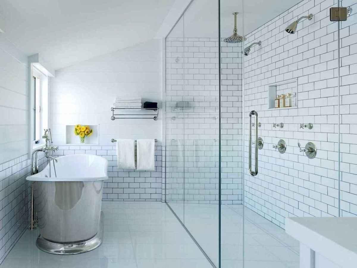 35 quick and easy bathroom storage organization ideas