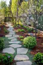 38 fabulous garden path and walkway ideas