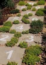 39 fabulous garden path and walkway ideas
