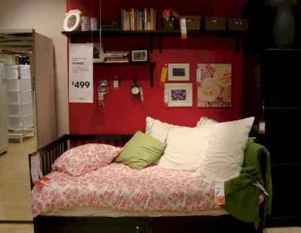 40 best small bedroom organization ideas