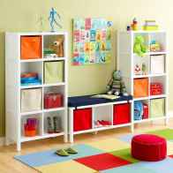 41 best small bedroom organization ideas