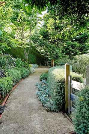 46 fabulous garden path and walkway ideas