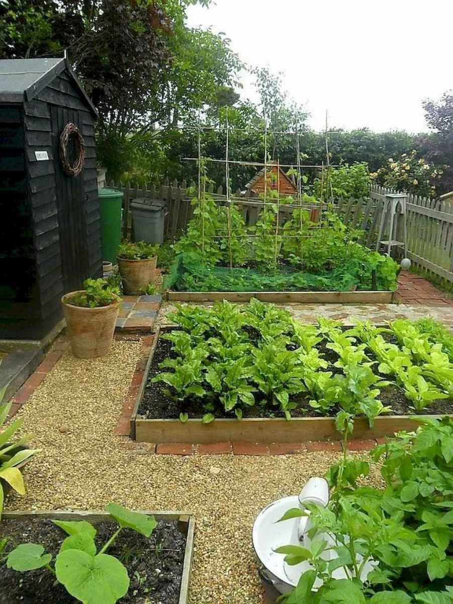 47 diy raised garden bed plans & ideas you can build in a day