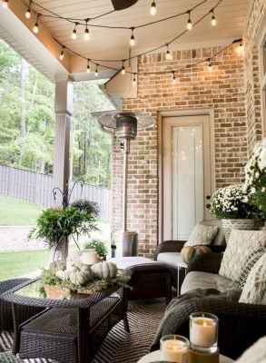 48 easy and creative diy outdoor lighting ideas