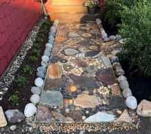 48 fabulous garden path and walkway ideas