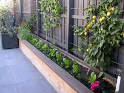 51 incredible side house garden landscaping ideas with rocks