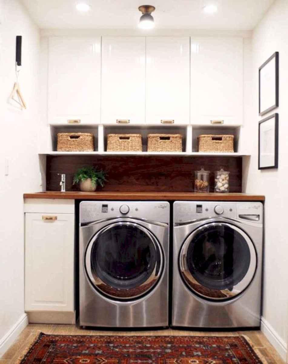 51 smart laundry room organization ideas