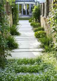 54 fabulous garden path and walkway ideas