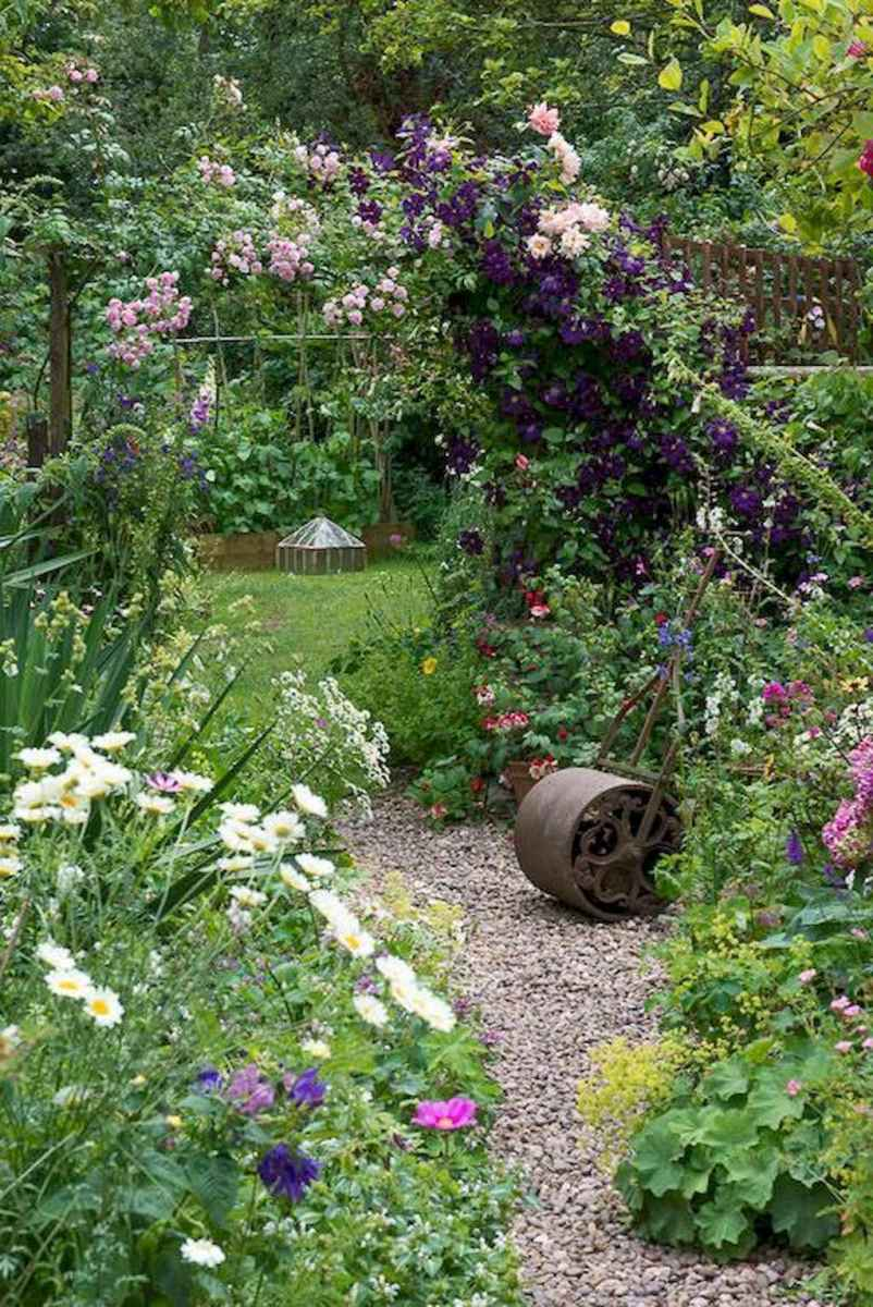 56 fabulous garden path and walkway ideas