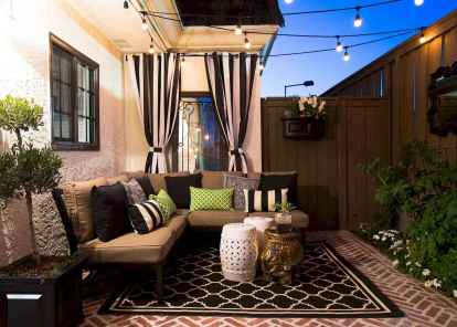 80 Awesome Small Patio On Budget Design Ideas Homespecially