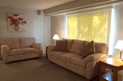 61 cozy apartment living room decorating ideas