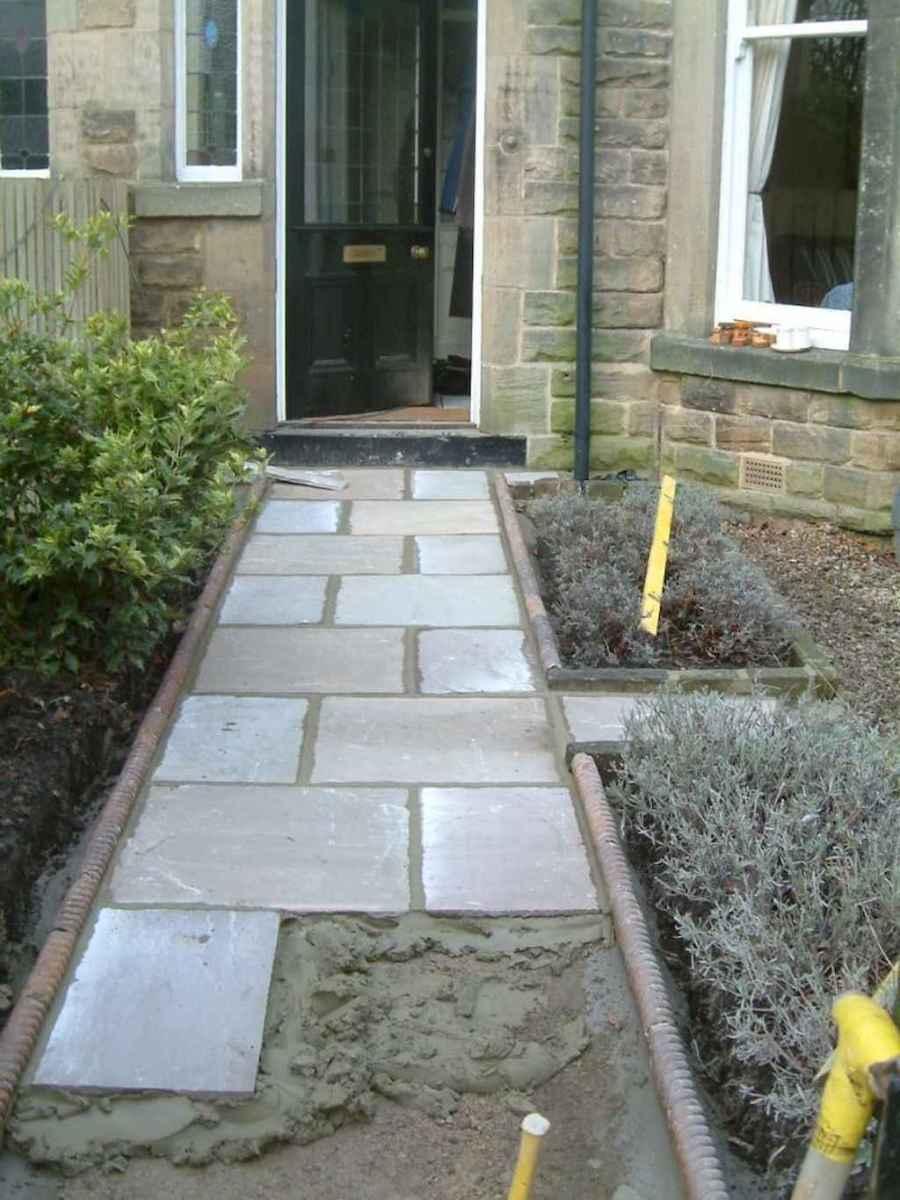61 fabulous garden path and walkway ideas