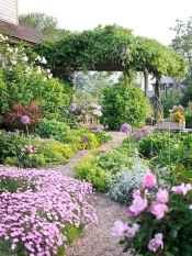 63 fabulous garden path and walkway ideas
