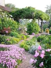 63 fabulous garden path and walkway ideas
