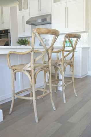 63 white kitchen cabinet decor for farmhouse style ideas